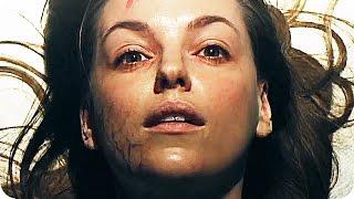 ANTISOCIAL 2 Trailer 2 (2017) Horror Film