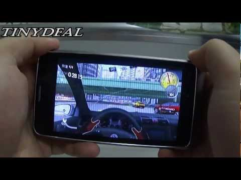 Xxx Mp4 4 0 Google Android 2 3 WiFi 3G Bar Mobile Cell Phone Games 3gp Sex