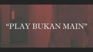 RAZI - Play Bukan Main (Official Music Video)