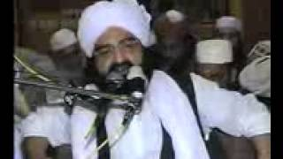 Peer Naseer ud din Naseer Shah Speech Must Watch ! 13