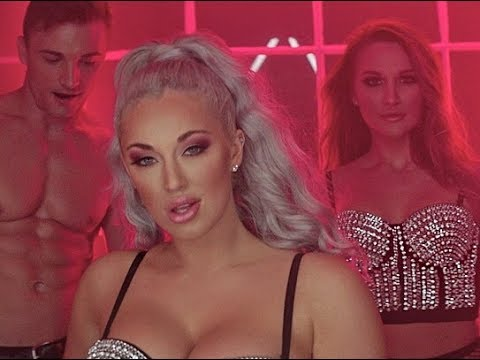 Xxx Mp4 Bedroom Laci Kay Somers Official Music Video 3gp Sex