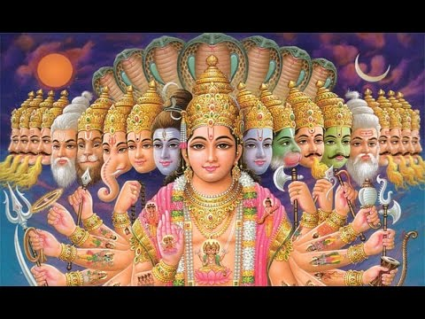 Xxx Mp4 Hinduism Oldest Religion Best Documentary 2017 3gp Sex