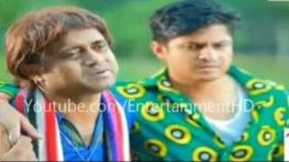 Bangla natok sonar pakhi rupar pakhi part 58
