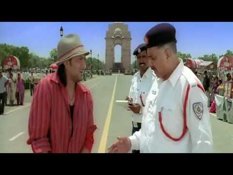 Xxx Mp4 Arshad Warsi Bollywood Comedy 3gp Sex