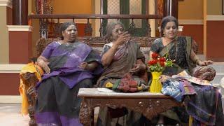 Anjali - The friendly Ghost - Episode 18  - October 26, 2016 - Webisode