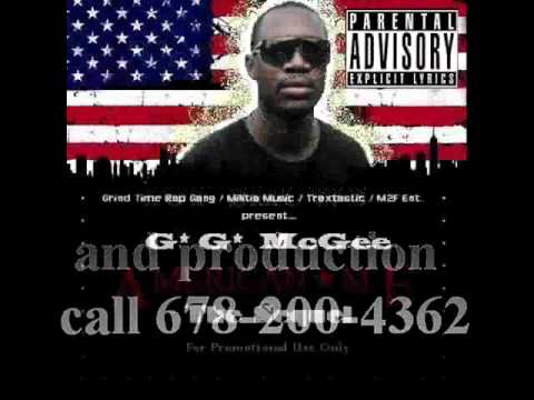 Xxx Mp4 G G McGee American Me The Sequel P O L O By Southside On Deck V 1 3gp Sex