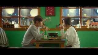 [Twenty 스물] Jung So Min 정소민 & Kang Ha Neul 강하늘