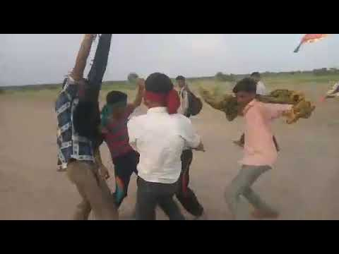 Xxx Mp4 Baba Ramapir Pedal Yatra 3gp Sex