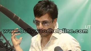 Screening Of Animated Film 'Arjun-The Warrior Prince'