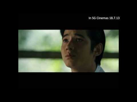 Xxx Mp4 Mario Maurer Jan Dara The Finale Opens In SG 18 7 13 Warning Some Sexual Content In Trailer 3gp Sex