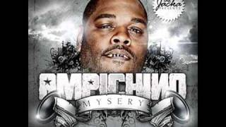 Swang Ampichino (Feat. Young Bossi)