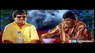 Engalukkum Kalam Varum Movie Comedy 6