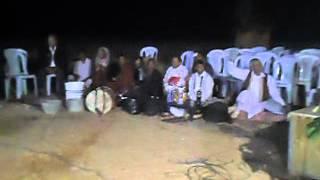 a7rech AMARIKA امحمد الدلنسي امريكا MA3 hmid dridi