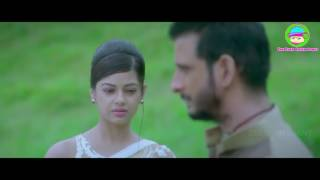 Aaj Ro Len De 1920 LONDON Official Full Video Song HD 1080p