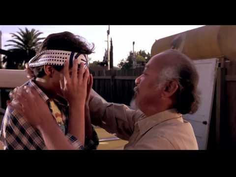 Xxx Mp4 The Karate Kid Trailer Original HD 3gp Sex