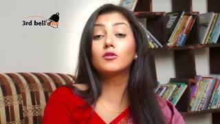 bangla actress Chumki HOT