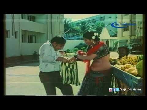 Xxx Mp4 Amazing Jayamalini Public Dance In Low Hip Half Saree Vaanam Nalla Song HD Krodham 3gp Sex