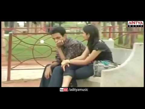 Love Dot Com Telugu Movie Promo Song 01