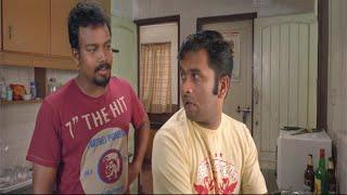 Malayalam Full Movie # Malayalam Movie Comedy Full Movie # Malayalam Movie Full