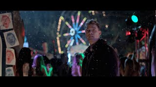 Blue Mountain State: The Rise of Thadland ** Official First Look! **