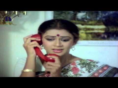 Xxx Mp4 Vijrumbhana Telugu Full Movie Part 9 Shobhan Babu Jayasudha Shobana 3gp Sex