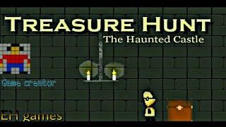 official trailer|Treasure Hunt Game creator 2019