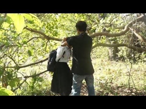 រឿងអប់រំ កូនល្អ   Education Short Film by Kong You Team Good Child