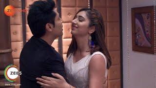 Woh Apna Sa - Hindi Serial - Episode 288 - February 27, 2018 - Zee Tv Serial - Best Scene