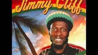 JIMMY CLIFF - I'm a Winner (Samba Reggae)