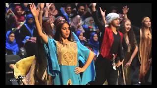 فرقة الاستقلال - قصر الثقافة الفلسطيني