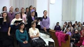 VTS_01_5.VOB botez nou testamental -itcani