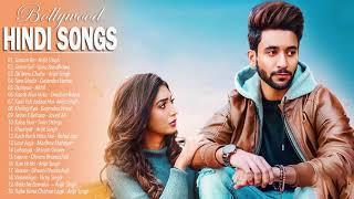 Best Bollywood Songs Romantic 2020, Hindi Love Songs/ Arijit Singh, Guru Randhawa, Dhvani Bhanushali