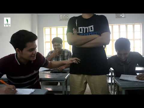 Stuff Students do in the exam hall with teachers||Sunny Leone Hot ||Teacher & Student Sexy Video