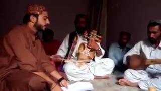 Hamari Adhuri Kahani Song   cover in Balochi   #BalochiMusic #balochiSongs