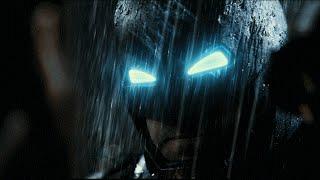 Batman vs Superman: A Origem da Justiça - Trailer Oficial Final (dub) [HD]