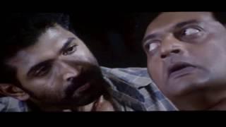 Malai malai tamil online movie part 16
