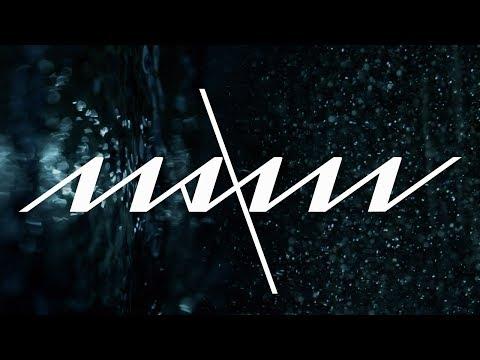 Xxx Mp4 MAXIM Amnesie Reprise Official Video 3gp Sex