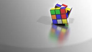 HOW TO SOLVE 3×3 Rubik's cube...in (Bangla Tutorial)