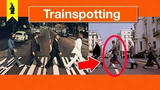 The Hidden Meaning in Trainspotting – Earthling Cinema