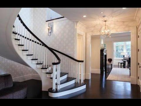 सीढ़ियों का वास्तु दोष दूर करने के उपाय