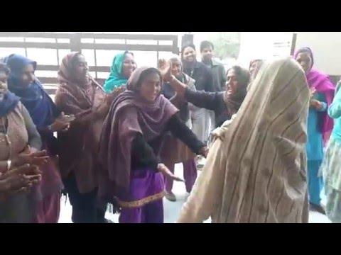 Xxx Mp4 Funny Punjabi Giddha 3gp Sex