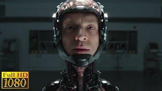 RoboCop (2014) - ''Show Me'' (1080p) FULL HD