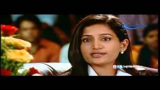 Mariyadhai Full Movie Climax