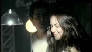 Miguel Islas - Entre Tus Piernas HQ
