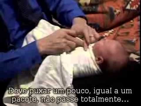 Xxx Mp4 Harvey Karp II Parar O Choro Bebê Flv 3gp Sex