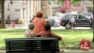 Disappearing Car - Free Funny Videos Download.mp4