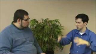 CARM Interview with Dr. Jason Lisle
