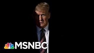 Contradicting Trump, DOJ Report Finds Russia Probe Was Justified | MSNBC