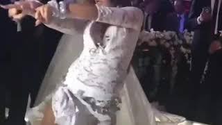 رقص شعبي