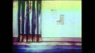 "Cartoon Classics (Part 2/4): ""Prest-o Change-o"" (1939)"